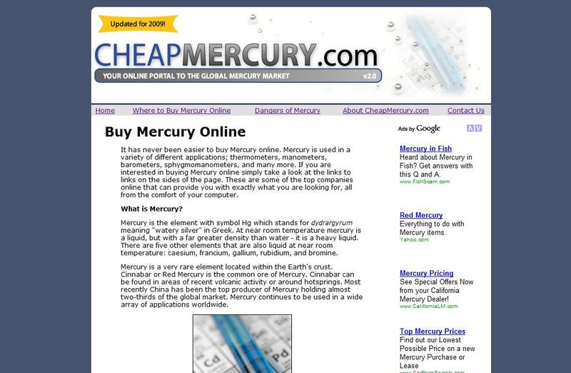 Cheap_mercury_after